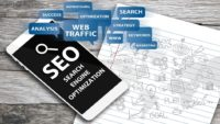 Why Do SEO Need For Your Company?